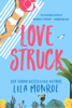 Lila Monroe - Lovestruck  artwork