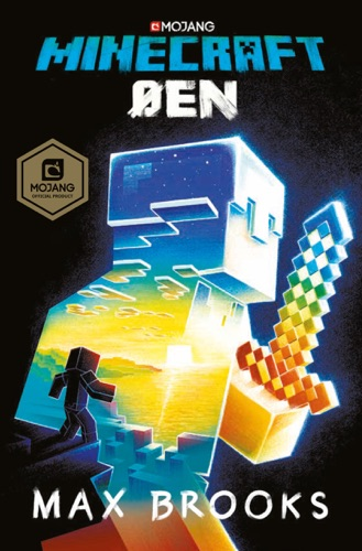 Minecraft – Øen