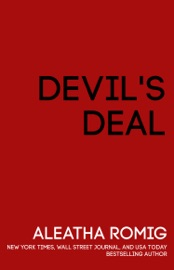 Devil's Deal PDF Download