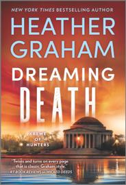 Dreaming Death PDF Download