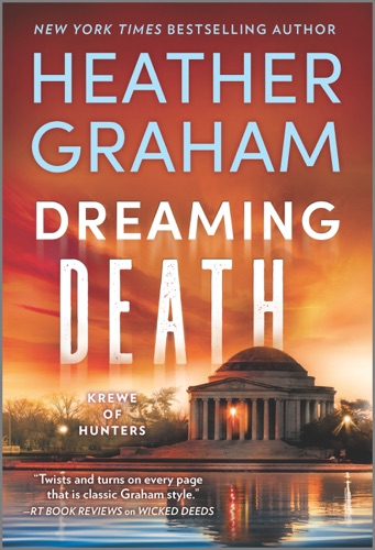 Dreaming Death E-Book Download
