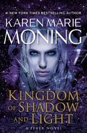 Kingdom of Shadow and Light PDF Download