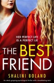The Best Friend PDF Download