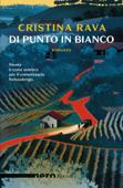 Download and Read Online Di punto in bianco (Nero Rizzoli)