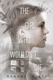The Girl Who Wouldn T Die