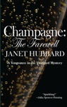 Champagne The Farewell