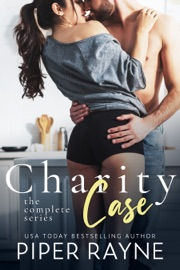 Charity Case (The complete set) PDF Download