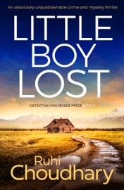 Little Boy Lost PDF Download