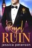 Royal Ruin