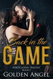 Back in the Game PDF Download