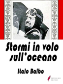 Stormi in volo sull'oceano Book Cover