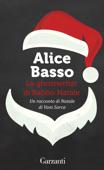La ghostwriter di Babbo Natale Book Cover