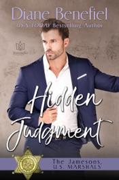 Hidden Judgment