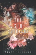 The Sin Soldiers
