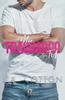 L. A. Cotton - Il mio traguardo sei tu artwork