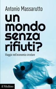 Un mondo senza rifiuti? Libro Cover