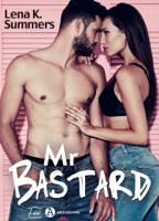 Mr Bastard ebook Download