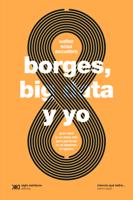 Walter Sosa Escudero - Borges, big data y yo artwork