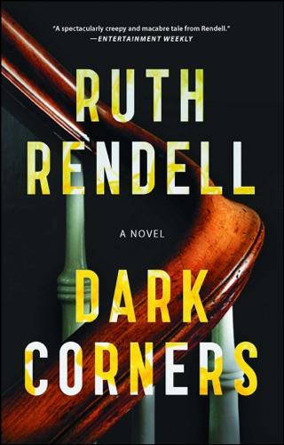 Ruth Rendell - Dark Corners