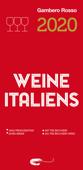 Weine Italiens 2020
