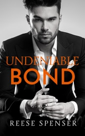 Download and Read Online Undeniable Bond
