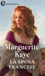 La sposa francese (eLit) Libro Cover