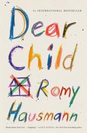 Download Dear Child