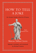Download and Read Online How to Tell a Joke