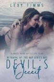 Devil's Deceit Book Cover