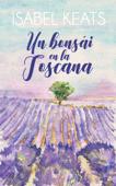 Un bonsái en la Toscana Book Cover