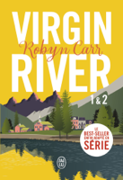 Virgin River (Tome 1 & Tome 2) ebook Download