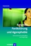 Ratgeber Panikstrung Und Agoraphobie Reihe Ratgeber Zur Reihe Fortschritte Der Psychotherapie Bd 14