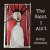 The Saint I Ain't: Stories From Sycamore Street