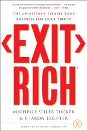 Exit Rich