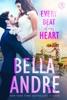 Every Beat of my Heart: The Sullivans (Wedding Novella)