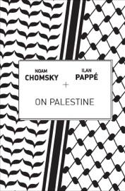 On Palestine PDF Download