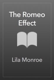 The Romeo Effect PDF Download
