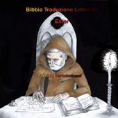 Bibbia Traduzione Letterale: Ester