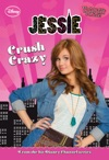 Jessie  Crush Crazy