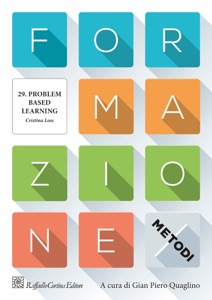 29. Problem based learning Book Cover