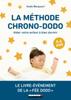 La méthode chrono-dodo - Aude Becquart