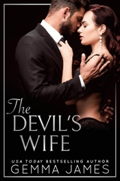 Download The Devil's Wife