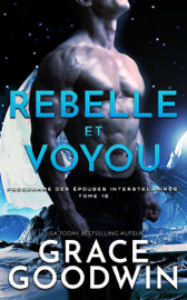 Rebelle et Voyou