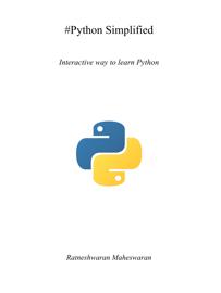 Python Simplified