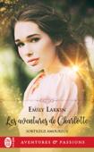 Sortilèges amoureux (Tome 1) - Les aventures de Charlotte