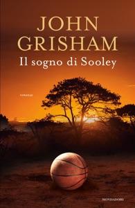 Il sogno di Sooley Book Cover