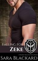 Falling For Zeke
