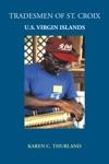 Tradesmen Of St Croix