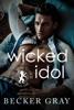 Wicked Idol