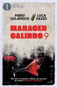 Manager Calibro 9 Book Cover